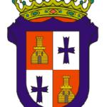 RUBÉN FUENTES NOVILLO