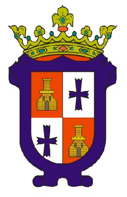 MANUEL MUDARRA HERNÁNDEZ