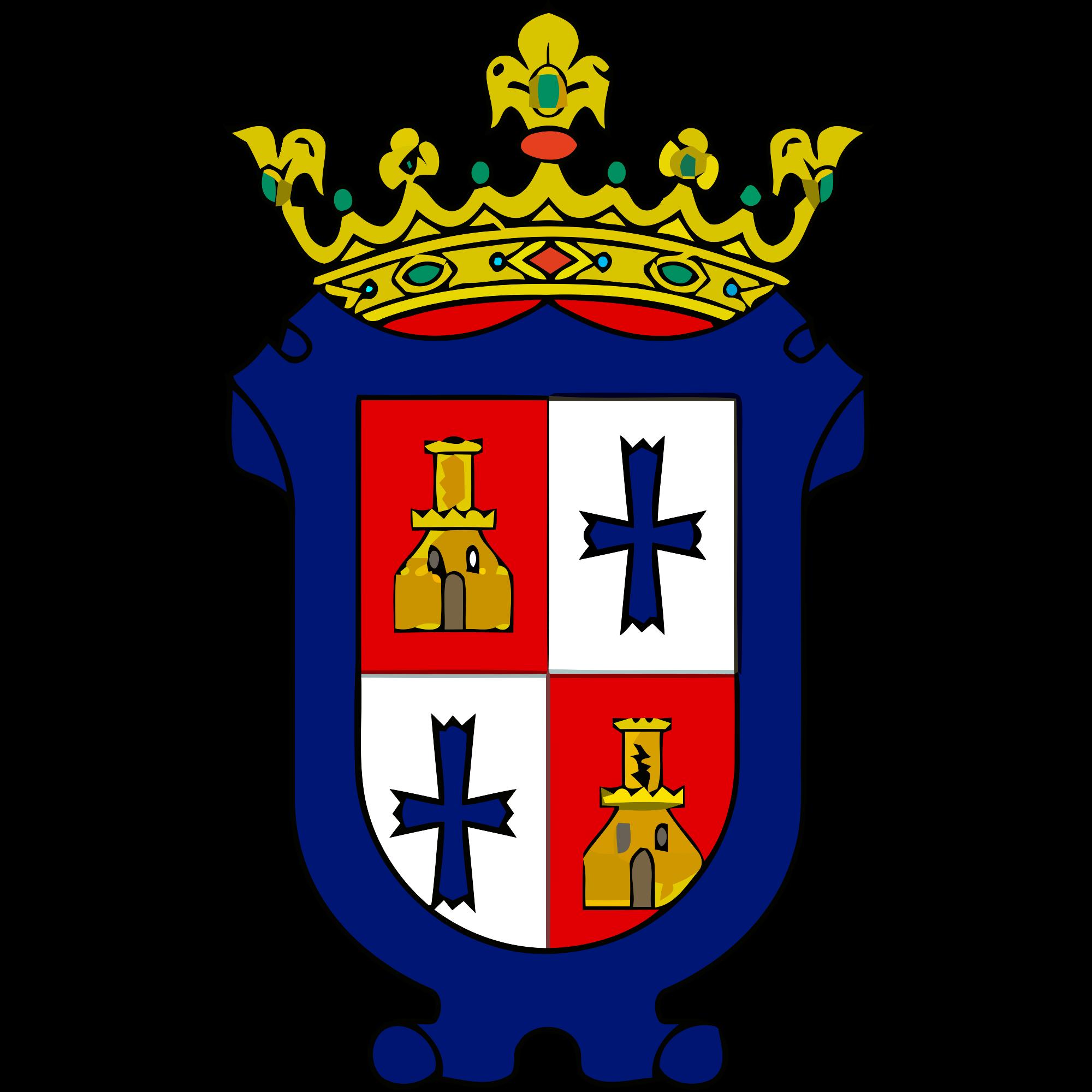 JORGE DE PRADA RUIZ DE LEÓN